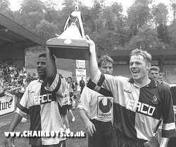 http://www.chairboys.co.uk/history/1992-1993/kerr-ryan-conference-trophy-may1993.jpg