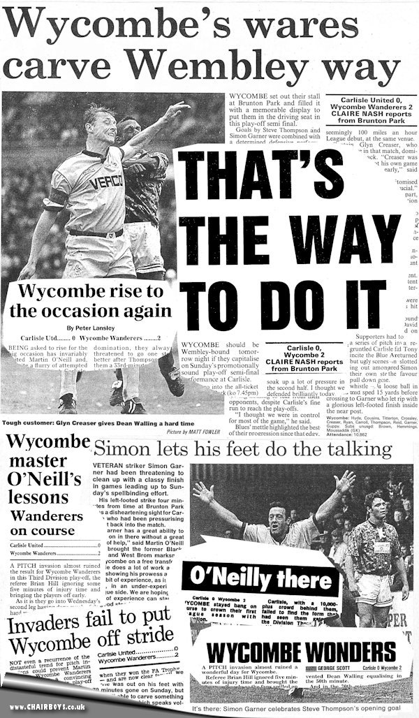 http://www.chairboys.co.uk/history/1993-1994/1994_05_15_carlisle_press_cuttings.jpg