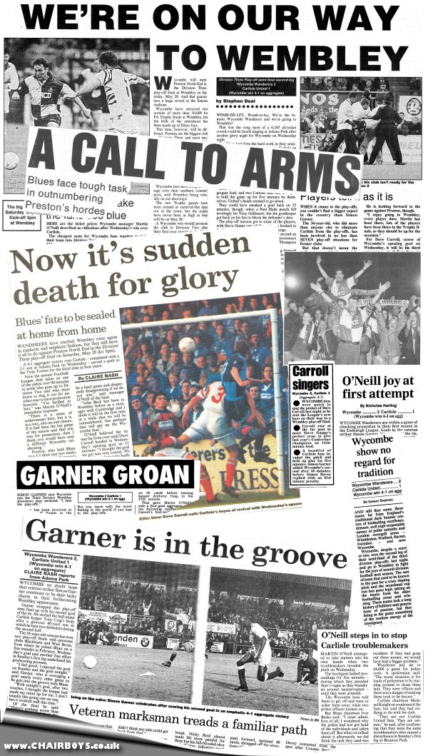 http://www.chairboys.co.uk/history/1993-1994/1994_05_18_carlisle_press_cuttings.jpg