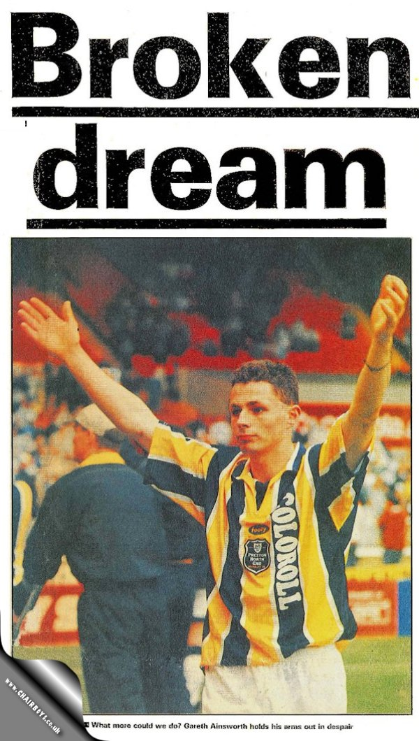 http://www.chairboys.co.uk/history/1993-1994/1994_05_28_ainsworth_broken_dream.jpg