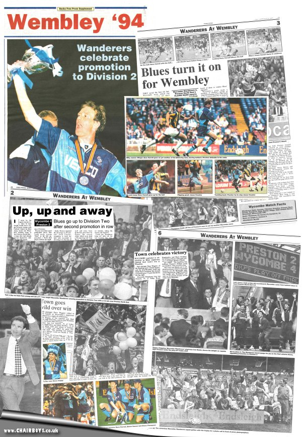 http://www.chairboys.co.uk/history/1993-1994/1994_05_28_preston_local_papers.jpg