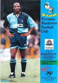 http://www.chairboys.co.uk/history/1994-1995/1994_08_27_wycombe_bristol_rovers_prog.jpg